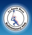 Badmintonový klub TJ Baník Most